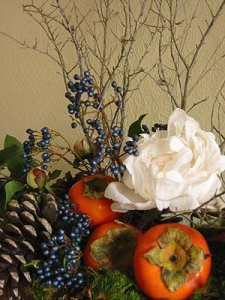 flower-bouquet-romantic.jpg