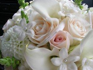 bouquet_pba_close.jpg
