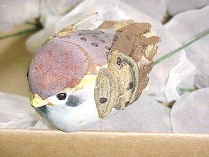 mushroombird.jpg
