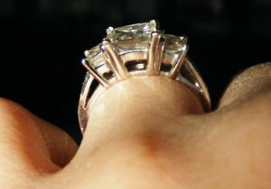 ring193750358.JPG