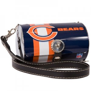 bears purse.jpg