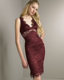 d&g lace dress.jpg