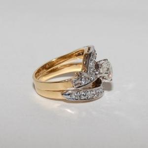 ring2_7.jpg