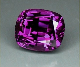 purplegarnet.jpg