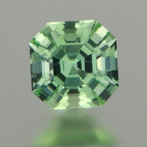 Afghanistani%20mint%20tourmaline%20vendor%20pic_1.27%20cts,%206.2%20mm.jpg
