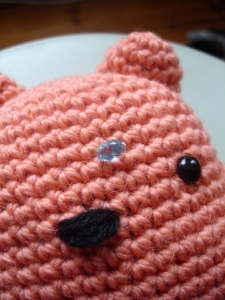 Peach%20teddy%20aqua%20closeup.jpg