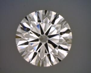 diamond2_2.jpg