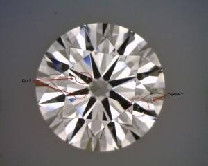 diamond2a.jpg