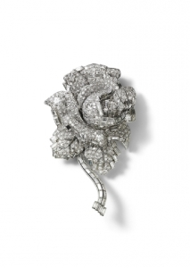 Princess%20Margaret%20cartier%20brooch_0.jpg