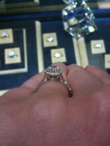 ring%20101.jpg