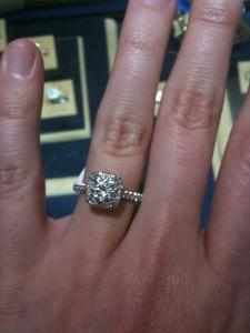 ring%20100.jpg