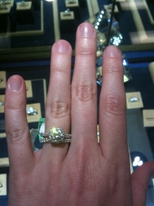 ring%20096.jpg