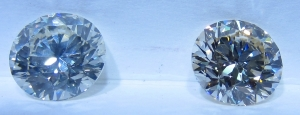 GIA-I-SI2-Ideal%20Cut-strong%20blue-cloudy-15k.jpg
