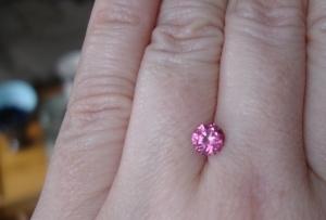 Hand%20sparkle%202.jpg