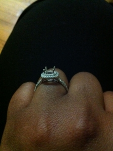 ring2_21.jpg