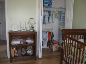 closet%20and%20book%20shelf.jpg