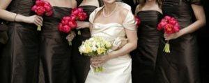 bridesmaiddress1.jpg