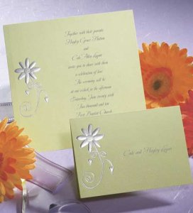 enchanteddaisy invitations.jpg
