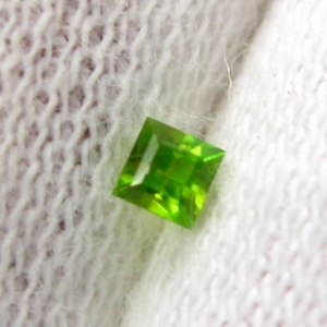 litnon__18_pt_demantoid.jpg