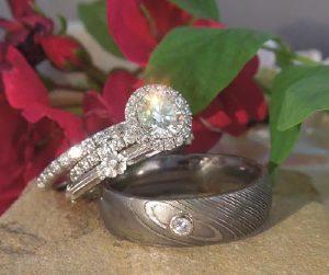 rings1sml.jpg