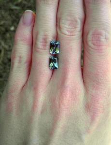 Wedding Ring Rash Cures Wedding Gallery