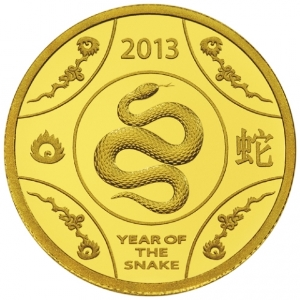 2013__10_gold_proof_lunar_year_of_the_snake_a__42502_zoom.jpg