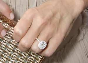 The sims 3 wedding rings