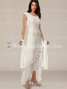 spring-mother-of-the-bride-dresses-mo166b.jpg