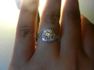 Repair Wedding Ring Price Forum