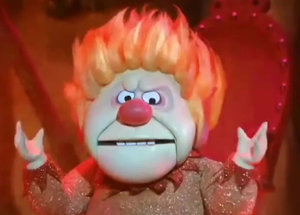 ps-heat-miser.jpg