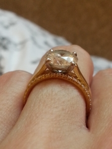 engagement_ring___band_2.jpg