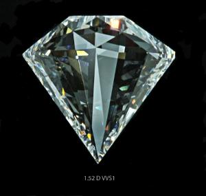Kite Shaped Diamonds Pricescope Forum