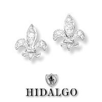 HidalgoBBs.jpg