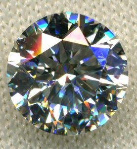 diamond1503771521.jpg