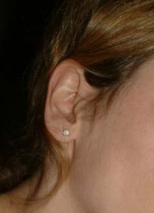 earringpic01.jpg