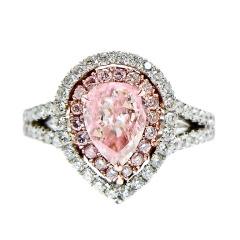 pear_halo_pink_1396032161_1-01_1.jpg
