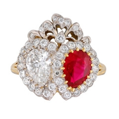 pear_and_ruby_ring_1-01.jpg