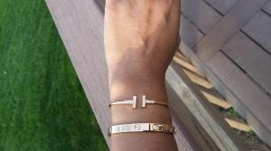 4b597e889 JOTW - 'LOVE' my T' | PriceScope Forum