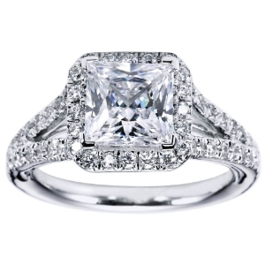 halo-princess-cut-rings-cool-image.jpg