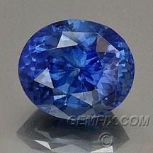 sapphire_blue_1161.jpg