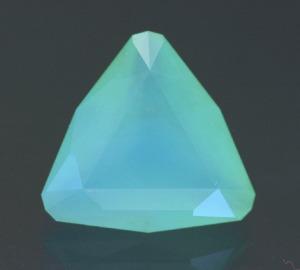 peruvian_blue-green_opal.gif