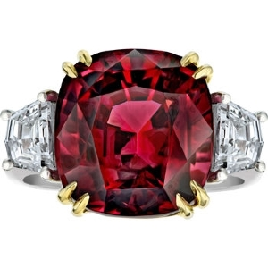 costco_18_ct_spinel_ring.jpg
