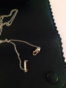 harry-winston-harry-winston-symbols-mini-diamond-cross-necklace-8527294-1-0_0.jpg