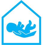 ssb_logo.jpg