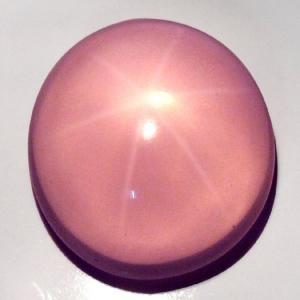 rose_quartz_0.jpg