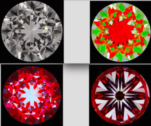 1ct_poor_cut_diamond.png