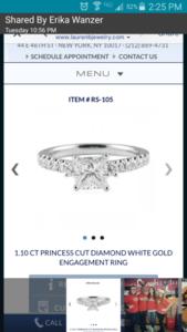 princess_engagement_ring__dan_.png