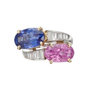 estate-bulgari-bypass-ring-pink-blue-sapphire.jpg