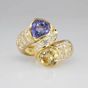 Ring-1071.0L.jpg
