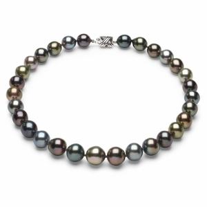 klace-serial-number-11mm13mm-pearl-necklace-true-aaa-16inch-s6-sbshbc-tahitian-multi-color-b49-1.jpg